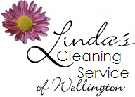 Linda's Cleaning Service of Wellington, FL, House Cleaning